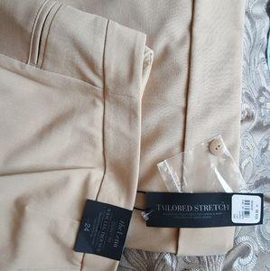 Dress pants NWT
